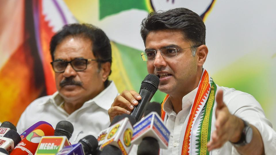 Rajasthan Congress president Sachin Pilot said that the party will take feedback of all stakeholders across the state and the suggestions would be given to the election manifesto committee to incorporate them.