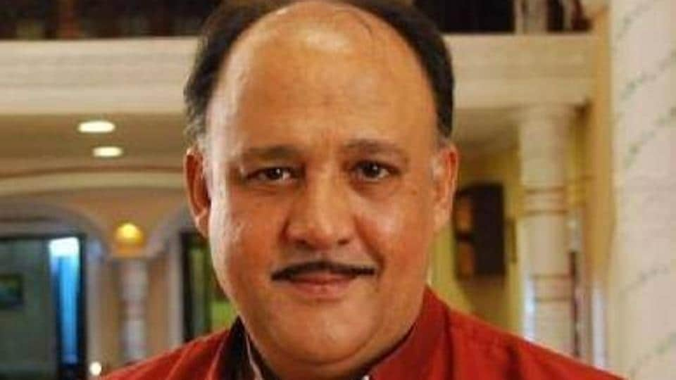 Alok Nath seeks apology from Vinta Nanda, asks for Re 1 compensation