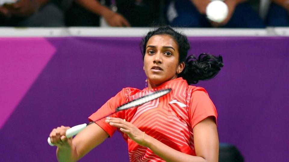 PV Sindhu,Sindhu,Denmark Open