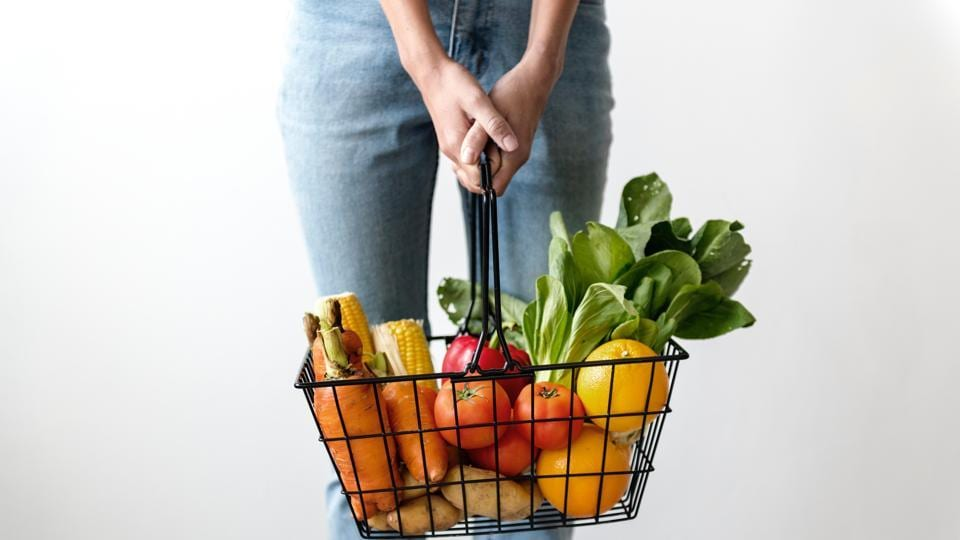 hindustantimes.com - Saumya Sharma - On World Food Day, 2018, pledge to healthy eating, sustainable living and zero hunger