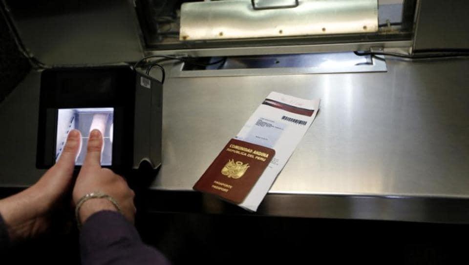 H1B visas,IT companies,US immigration laws