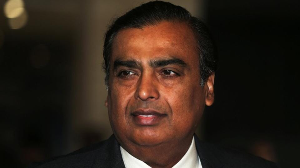 Mukesh Ambani leads Reliance Jio Infocomm Ltd. that has gone from zero to more than 200 million subscribers, all of them on a nationwide 4G network, since 2016.