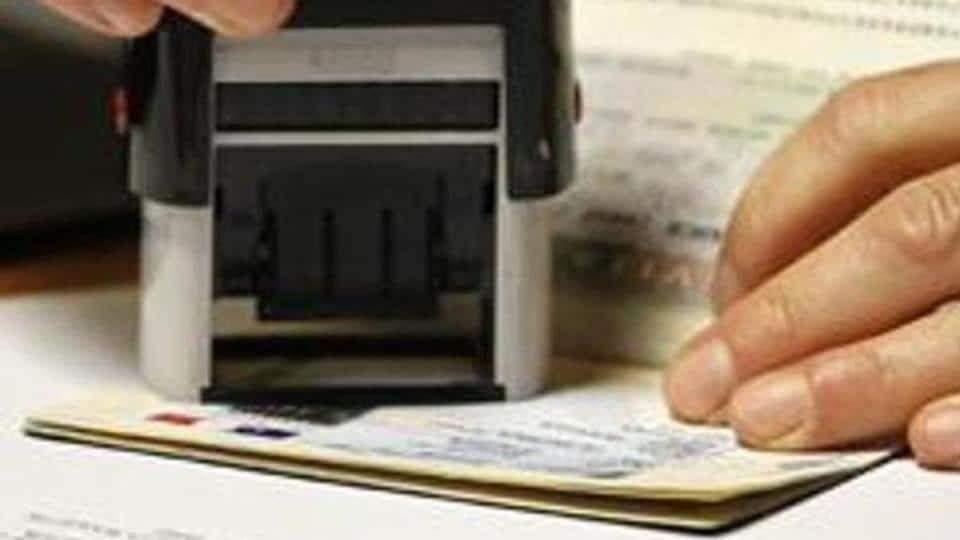 indian,marriage,visa