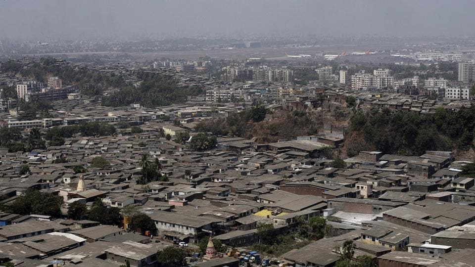 The state government has floated yet another plan to redevelop the sprawling slums of Dharavi.