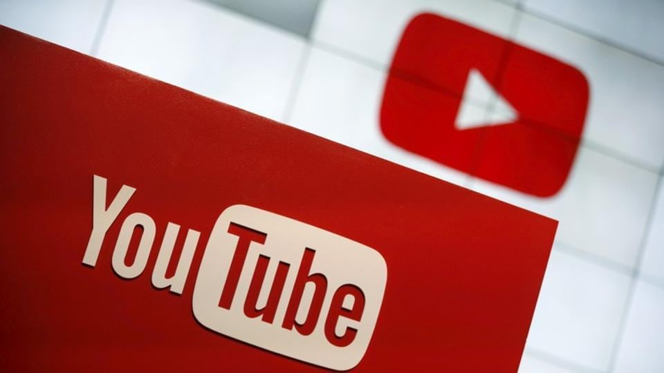 YouTube outage: When Pakistan forced the platform to go down for hours | tech