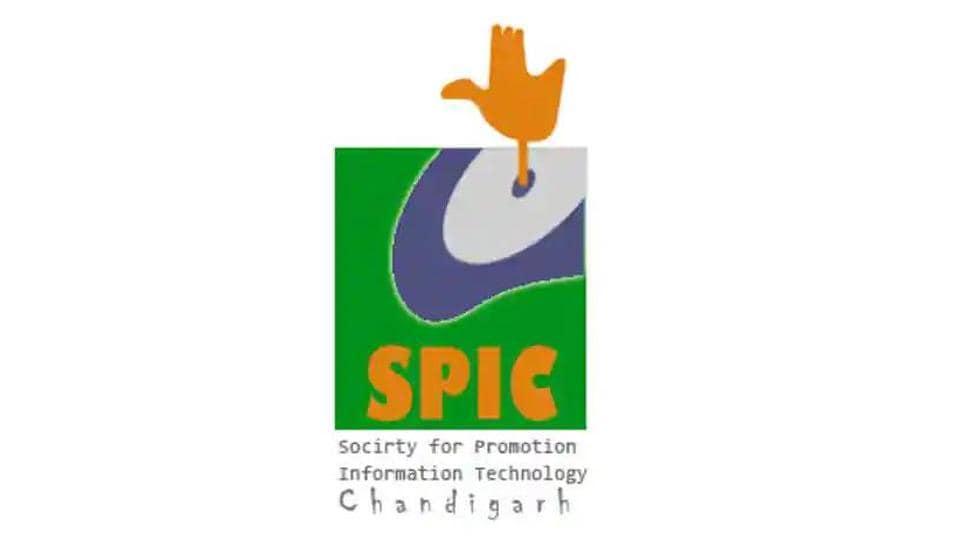 RLA,SPIC,Chandigarh administration