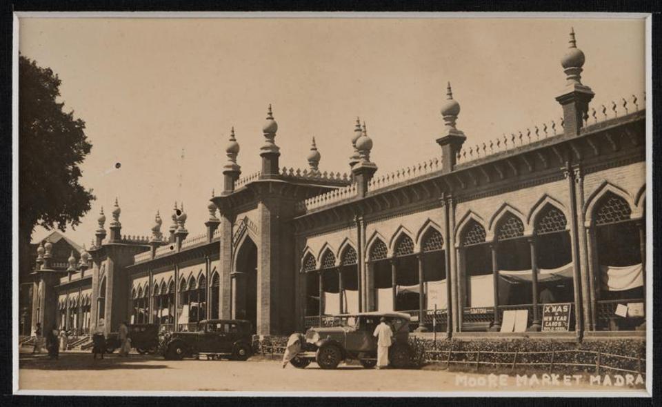 Madras sale,Auction,Online auction