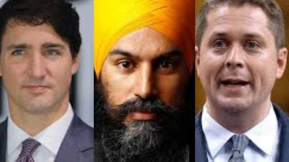 Canada,Canada PM,Justin Trudeau