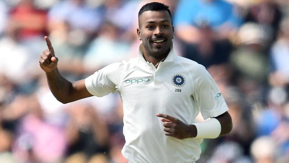 Hardik Pandya: I'm worthy enough that they're (critics) talking about me | cricket