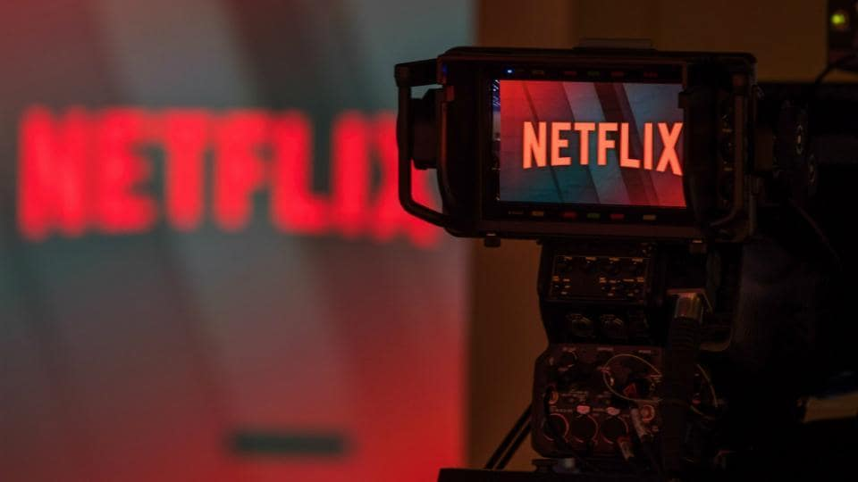 Netflix subscription plans start at Rs 500 in India.