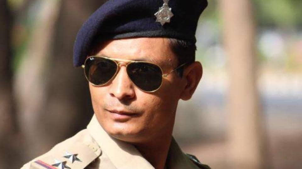 rape,chandigarh,Chandigarh police
