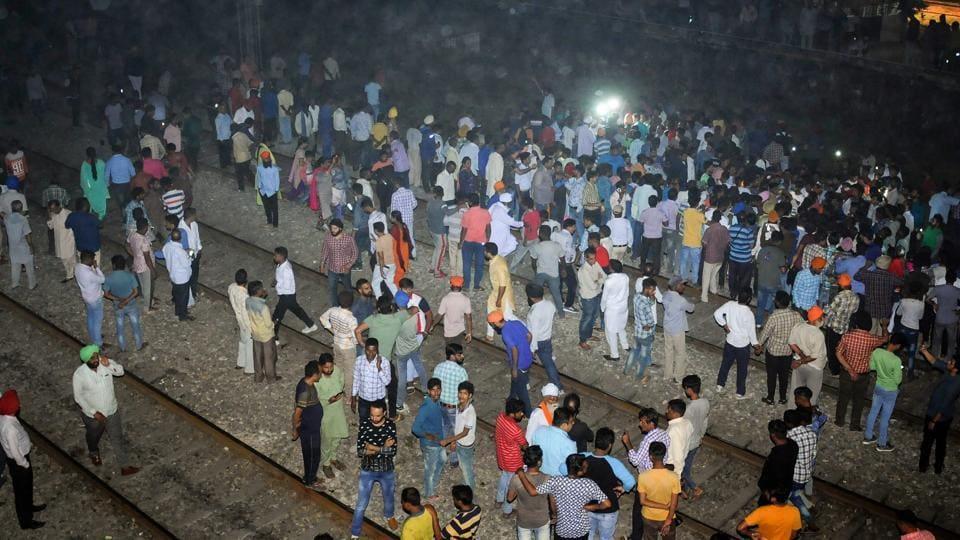 amritsar-train-tragedy-dussehra-exactly-happened-p