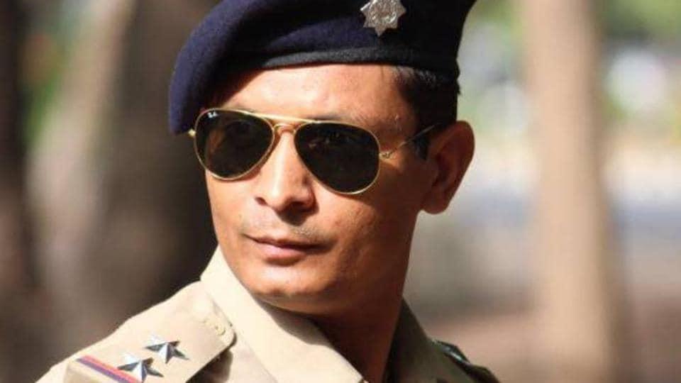 Chandigarh,Chandigarh police,rape