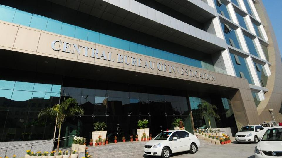 CBI chief Alok Verma and Rakesh Asthana have been openly feuding with each other since October last year when Verma tried to stall his promotion as special director.