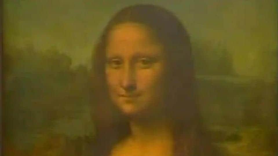 Leonardo da Vinci,da Vinci,Vitruvian Man