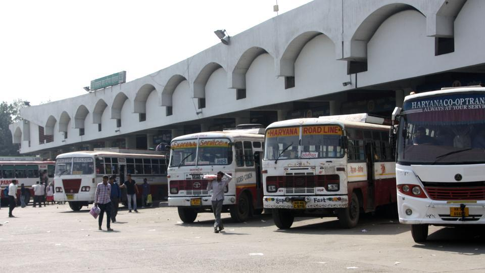 The plight of hundreds of commuters continued for all these days despite government efforts.