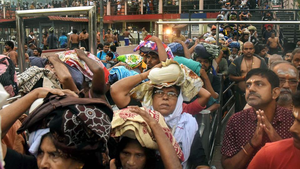 kerala-news-national-news-mukhyamantri-pinaray-vij