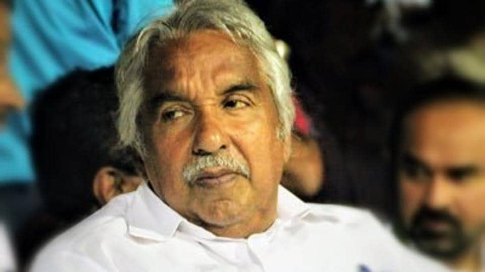 The Congress Monday said it will not defend or protect anybody and the law should take its due course after a case was registered against former Kerala chief minister Oomen Chandy and Congress MP K C Venugopal on a complaint of sexual misconduct filed by Solar scam accused Saritha S Nair.