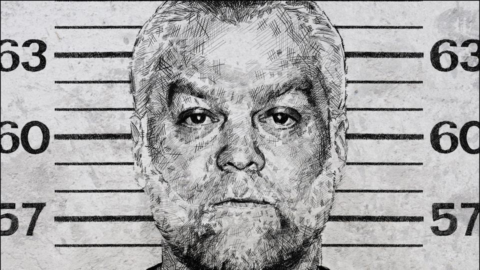 Making a Murderer Part 2 review: Steven Avery has spent more time in prison that outside it.