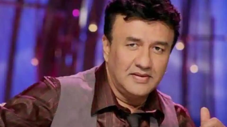 anu malik has been preying on girls his daughters age for years