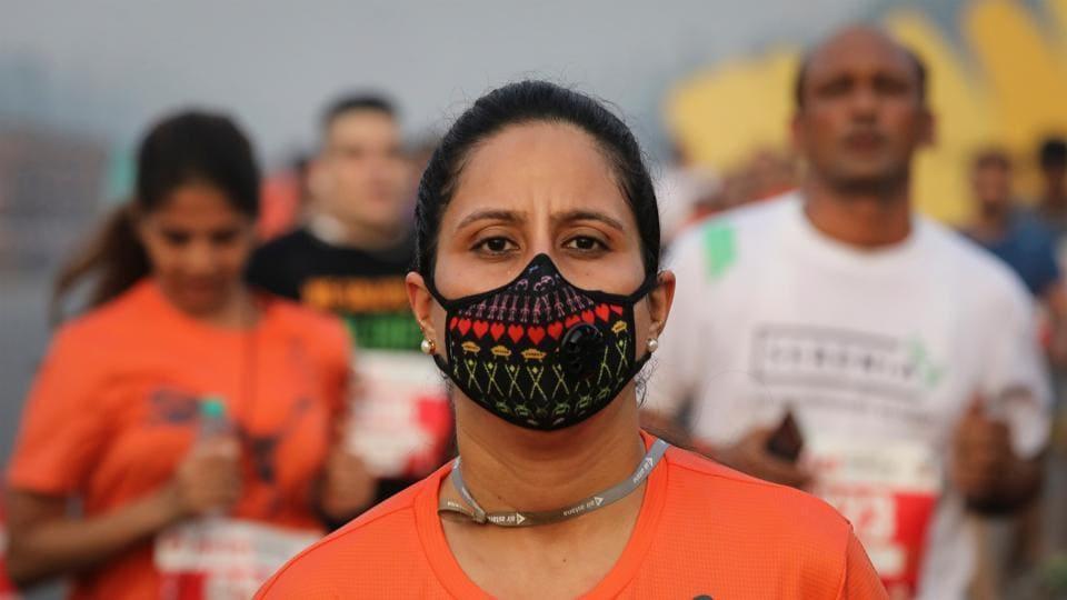Delhi air quality,Delhi pollution,Delhi