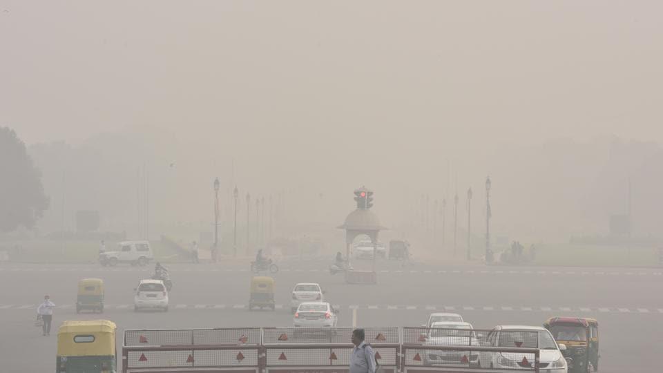 Air quality,Pollution,Toxic air