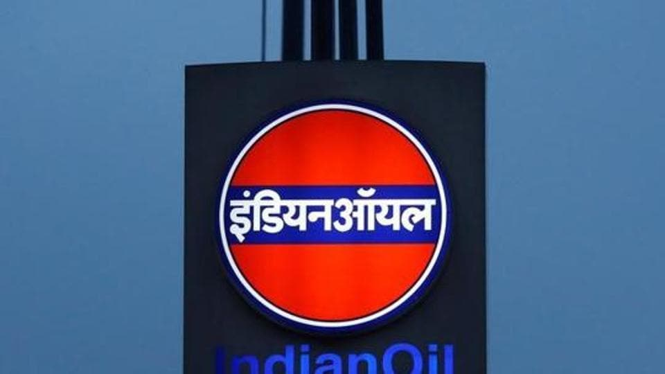 Indian Oil Corporation Limited (IOCL) invites application for the post of Assistant Officer