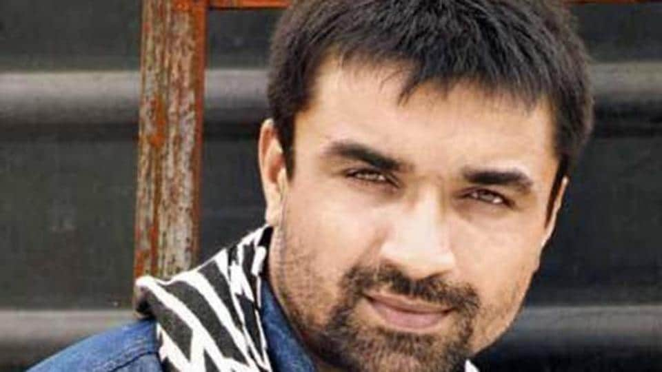 Former Bigg Boss 7 contestant Ajaz Khan has been arrested for possession of drugs.