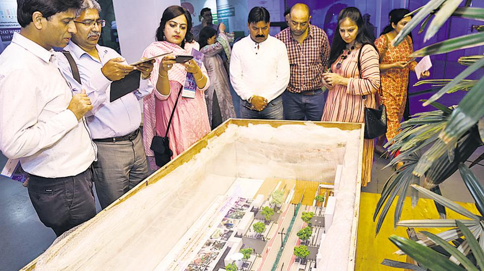 Pune,Smart city,Shimla
