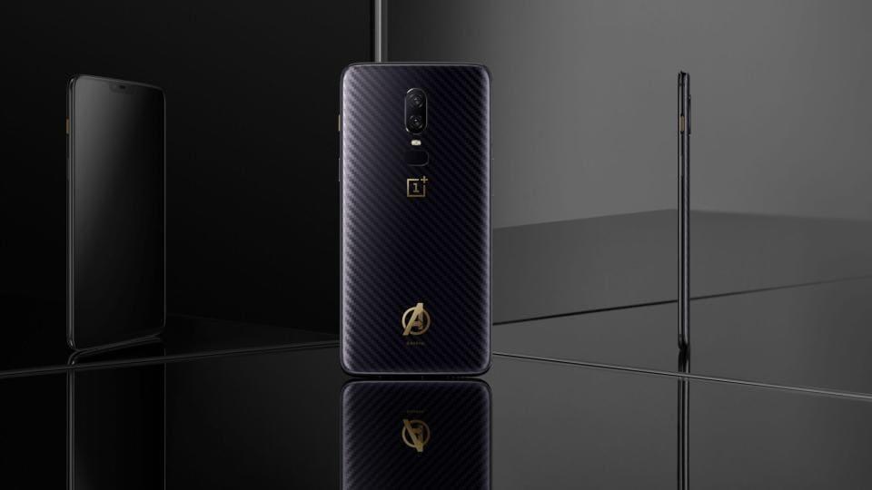 OnePlus 7 will leverage Qualcomm's new Snapdragon X50 modem