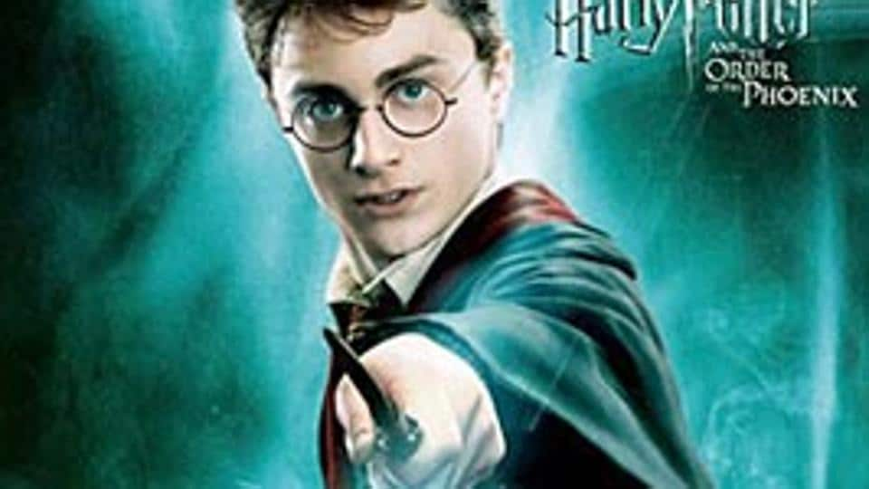 192acbe36 Law university in Kolkata offers course on Harry Potter
