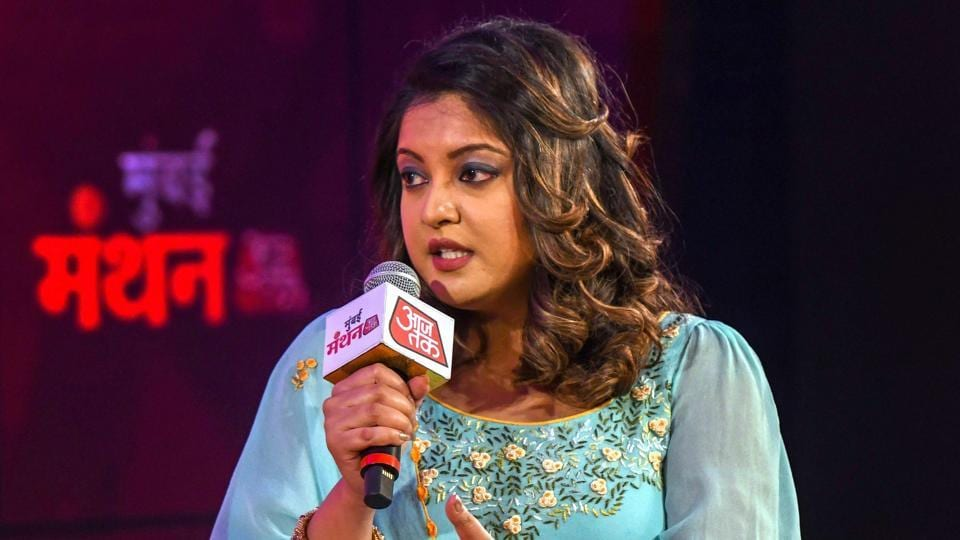 #Metoo: I know Nana Patekar is indecent: Raj Thackeray