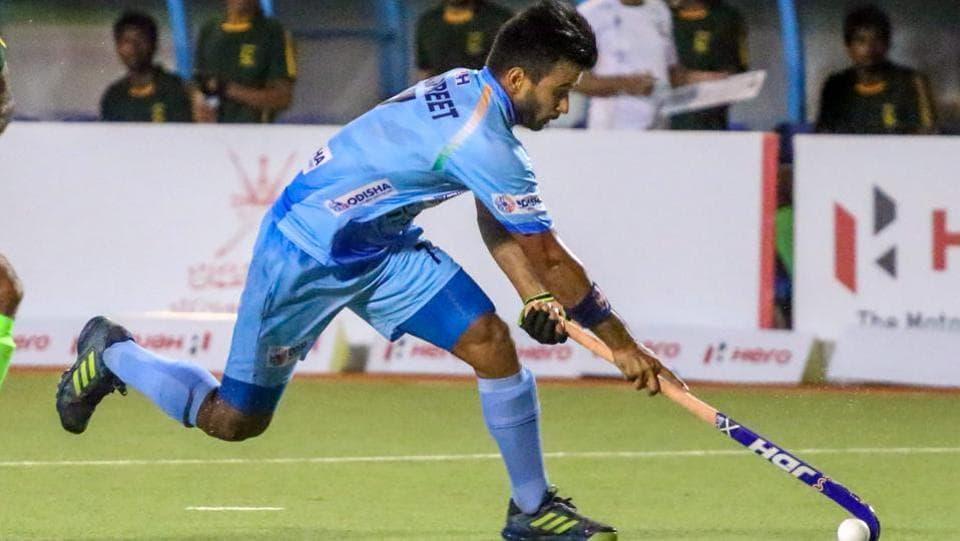 hockey,india,malaysia