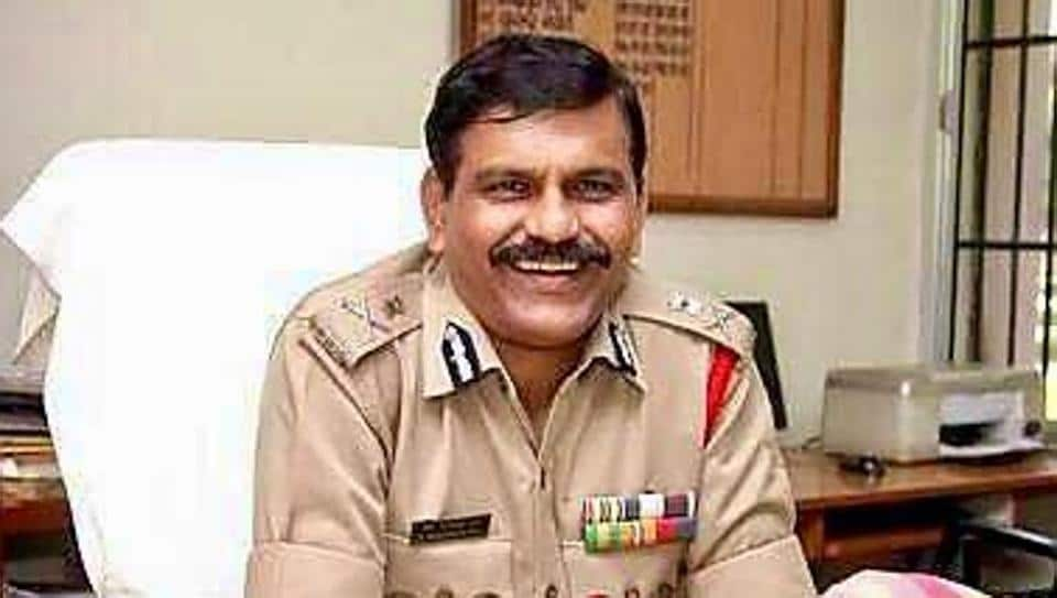 New CBI director appointed!