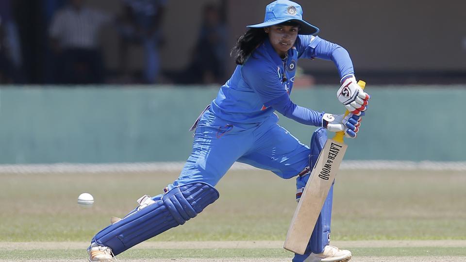 Mithali Raj,Women's cricket,India A vs Australia A