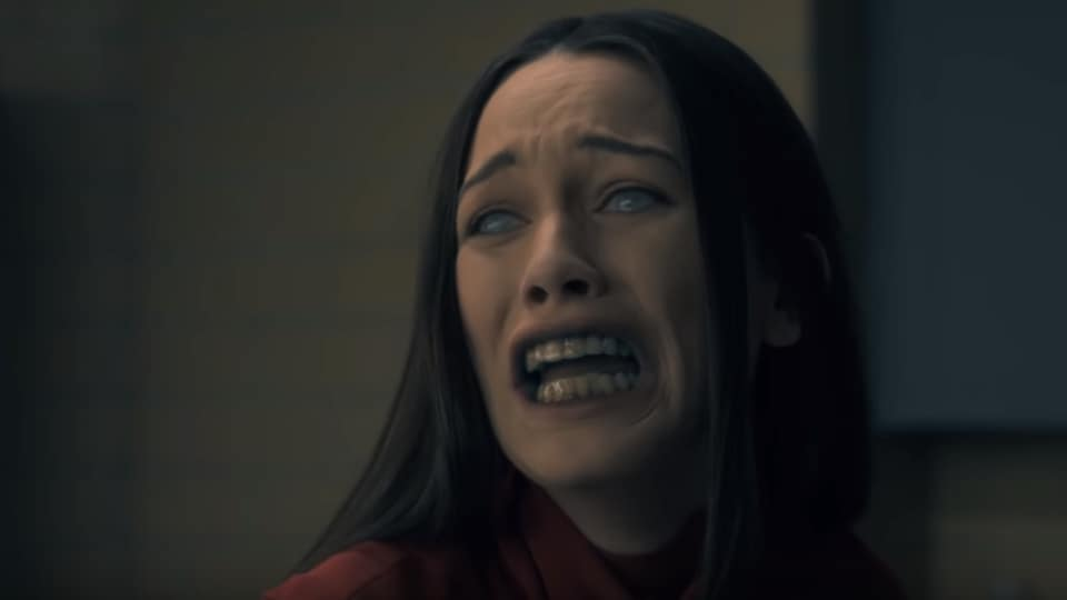The Haunting of Hill House might be the defining horror story of 2018, here are 10 others | hollywood