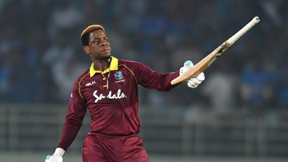 Image result for shimron hetmyer hd pics