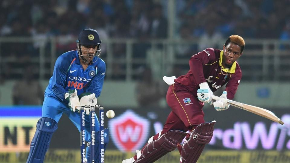 India vs West Indies,India vs West Indies 2018,Pune ODI