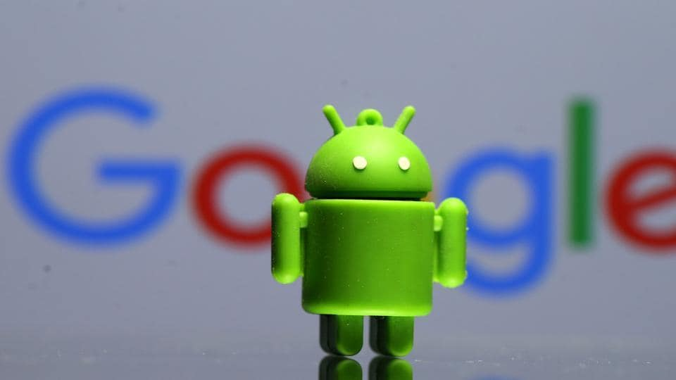 google,google android OEMs,google EU android