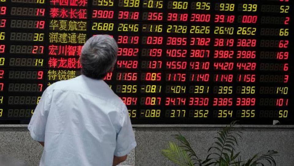 Amazon,Alphabet,FANG stocks