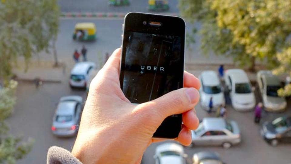 Uber Eats,CCD,virtual restaurant network