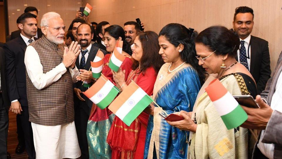 Narendra Modi,India-Japan annual summit,Shinzo Abe