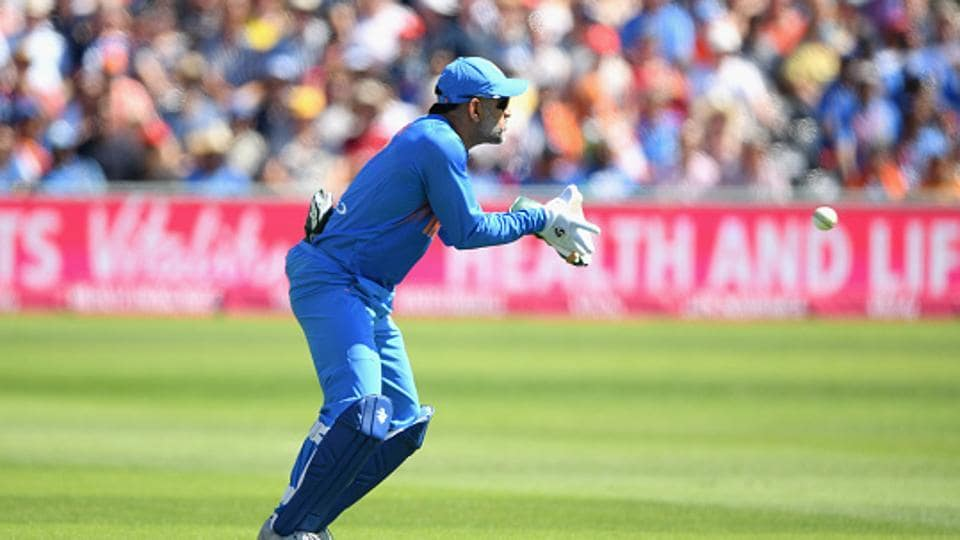 ms dhoni,india vs west indies,pune ODI