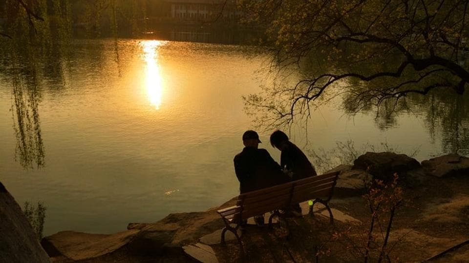 5 pocket friendly and creative ideas for a romantic date