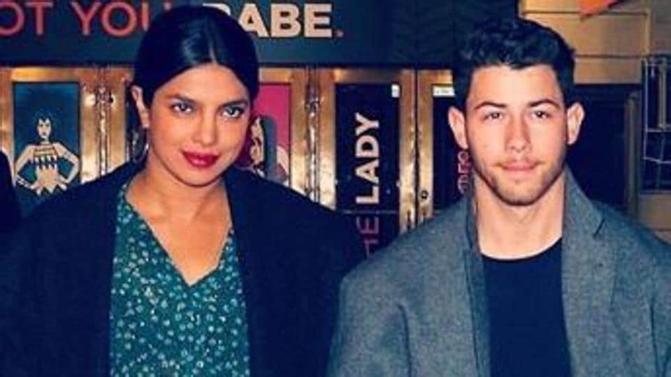 Priyanka Chopra,Nick Jonas,Priyanka Chopra Nick Jonas