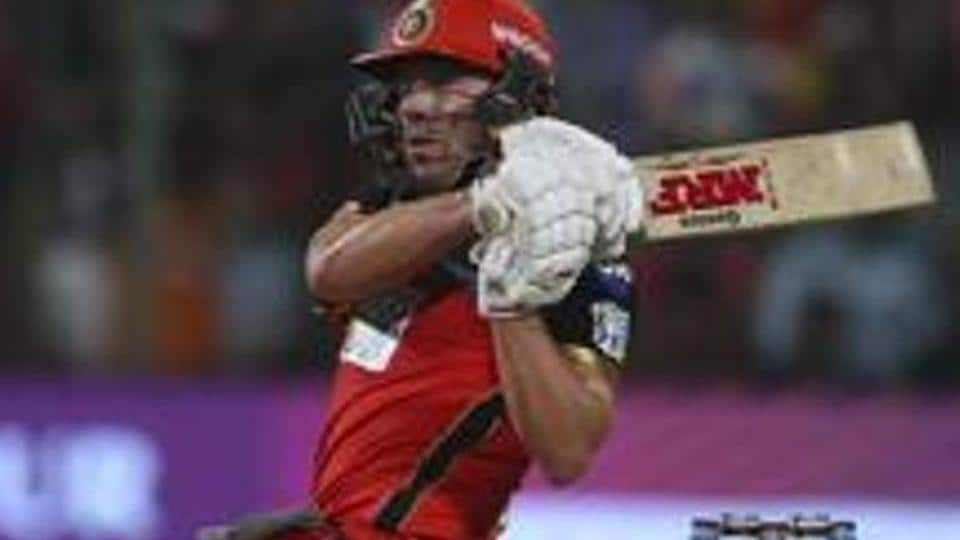 BPL 2019: AB de Villiers signs up with Rangpur Riders
