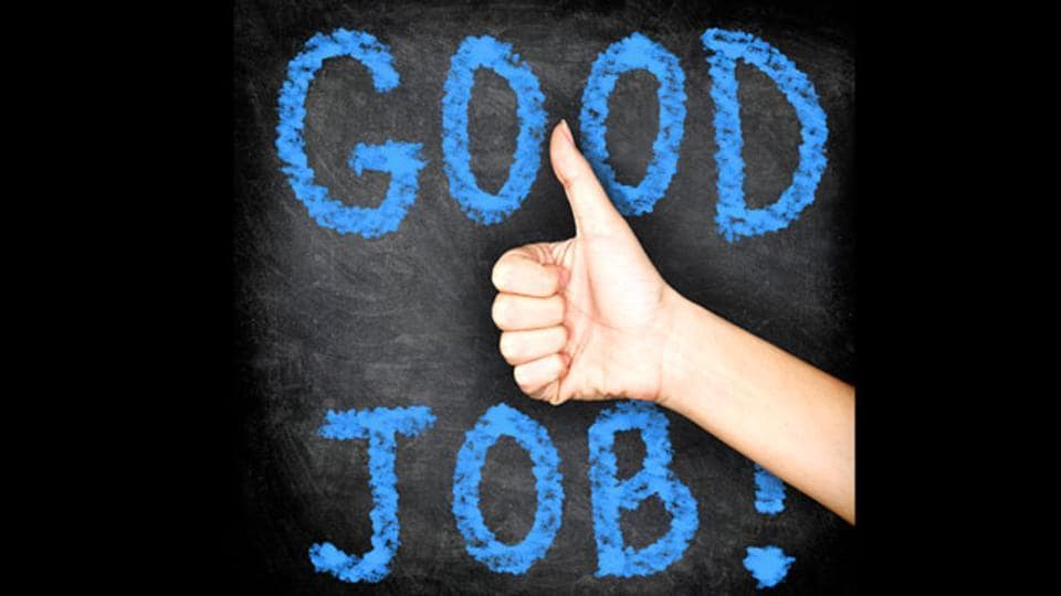 A three-day Skill India 'Rozgar Mela' in Lucknow, dubbed as the largest job fair in Uttar Pradesh, concluded on Sunday in which around 3,000 candidates were selected for various job roles.
