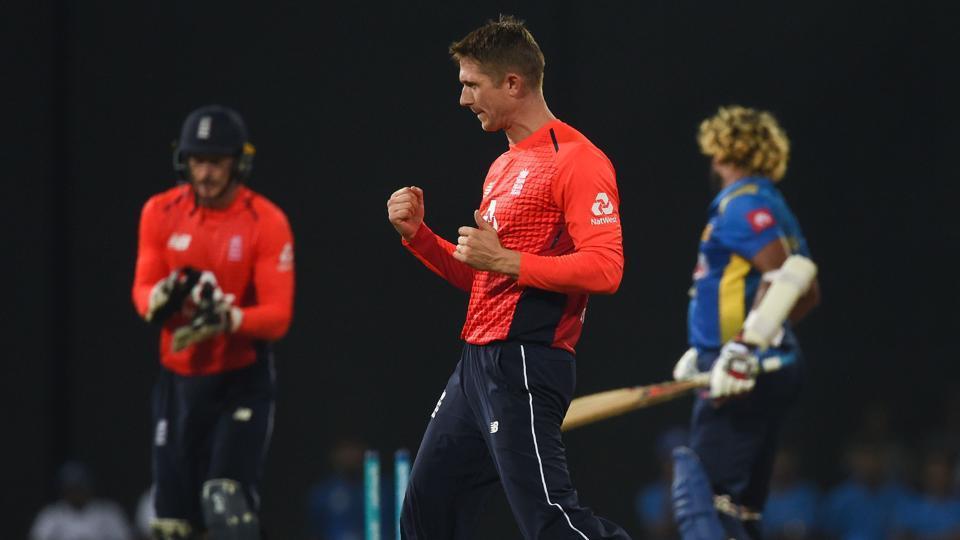 Jason Roy,Joe Denly,England Cricket team