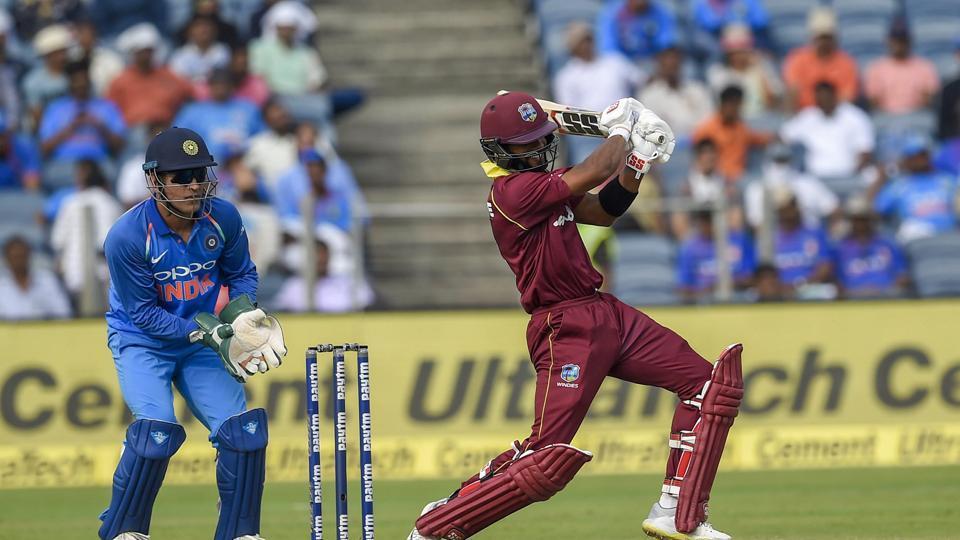 India vs West Indies,India vs West Indies Live Streaming,IND vs WI Live
