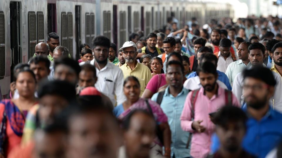 Officials said while special tourist trains usually have an occupancy of 50-60%, seats for the inaugural ride of the Ramayana Express were sold out within 15 days after the train was announced on July 7.